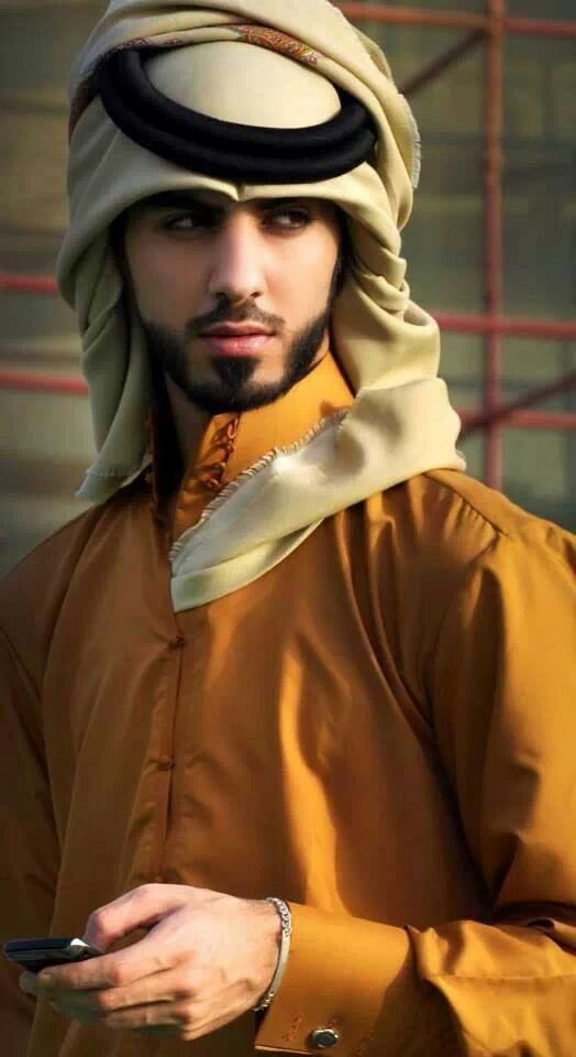 el mirage middle eastern single men Find this pin and more on middle eastern mirage by krystynajohnson women have many roles in a single life it is commonly found among men in rural india as a.