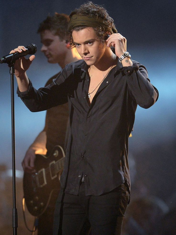 harry styles one direction 2014 | Desktop Backgrounds for Free HD Wallpaper | wall--art.com