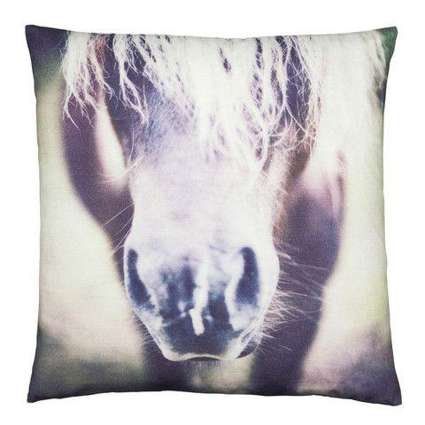 Cheval Cushion