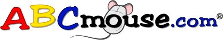 Mommy's Favorite Things: ABCmouse.com Review & Giveaway