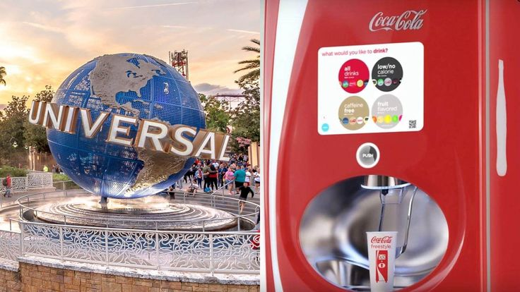 Universal orlando guest sues nbcuniversal over parks