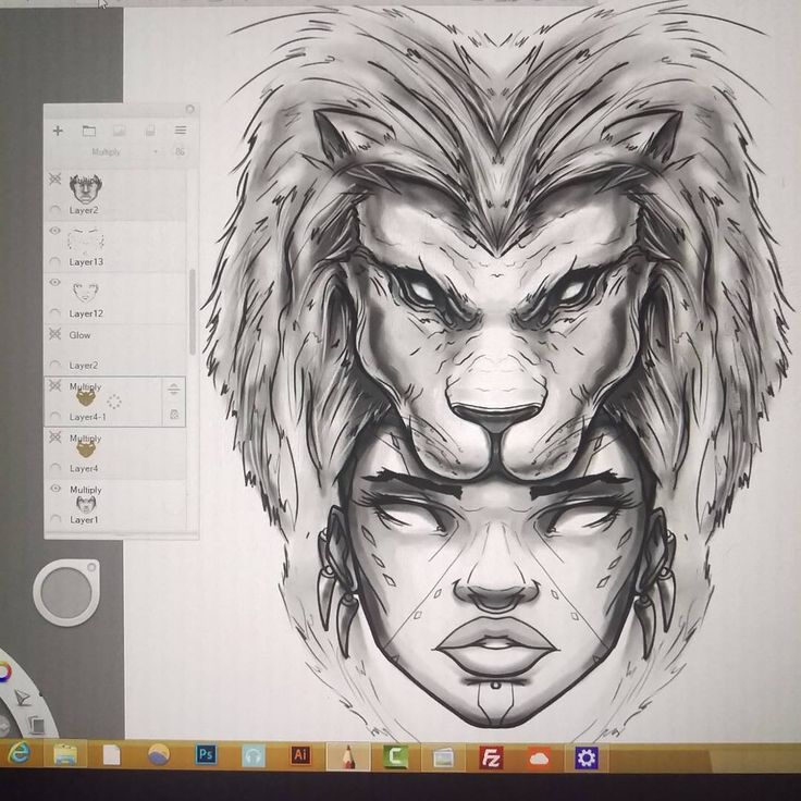 Design update / #wip for @kingsqueenscl  Be sure to check them out. Queen of the Jungle no.1 #king #queen #blackkings #blackqueen #blackart #blackartist #artist #new #crown #pharoah #africanart #egyptian #teamnatural #kemet #naturalbeauty #love #like #afro #afrofuturism #ink #tattoo #art #instart #bestoftheday #photooftheday #anime #manga #comic