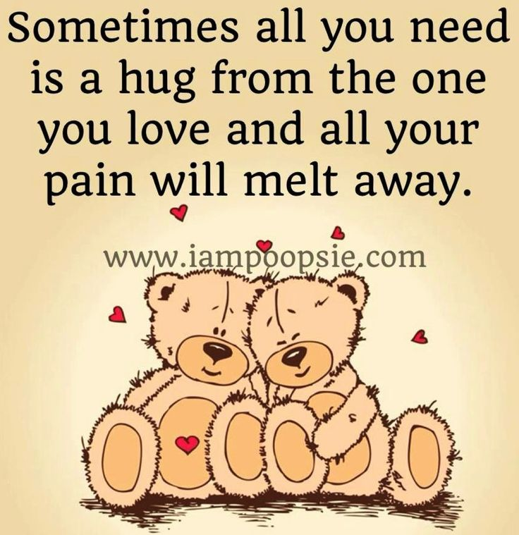 I Want To Cuddle With You Quotes: 24 Best Love Quotes Images On Pinterest
