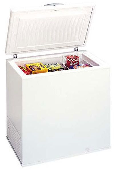 Freezers http://www.aplusappliancerepairs.co.uk