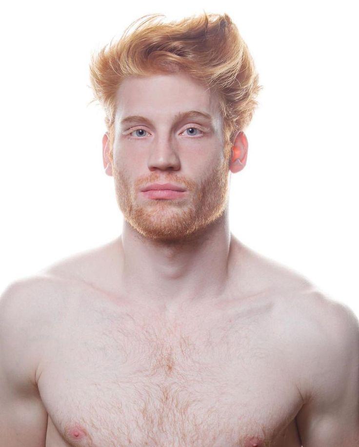 Pin by Åukasz KrÄpeÄ on Male | Blonde guys, Mens muscle