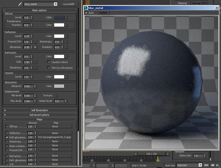 06_material_05.jpg (971×736)