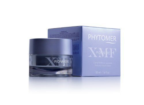 Phytomer Pionniere XMF Perfection Youth Cream 50ml 1.6oz by PHYTOMER [Beauty] Phytomer Pionniere XMF Perfection Youth Cream http://www.personalcareclub.com/phytomer-pionniere-xmf-perfection-youth-cream-50ml-1-6oz-by-phytomer-beauty/