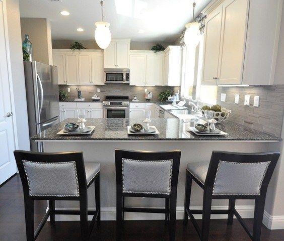 White Kitchen Models best 25+ kitchen models ideas on pinterest | model homes, marble