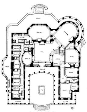 House Plans likewise Floor Plans moreover 31314159884825419 together with 70650287874463812 also Igloo Dome Homes. on large yurt design plan