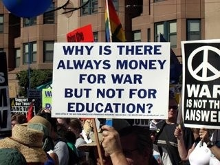 why is that?: Health Food, Politics, Inspiration, Quotes, Money, True Words, Truths, Education, War