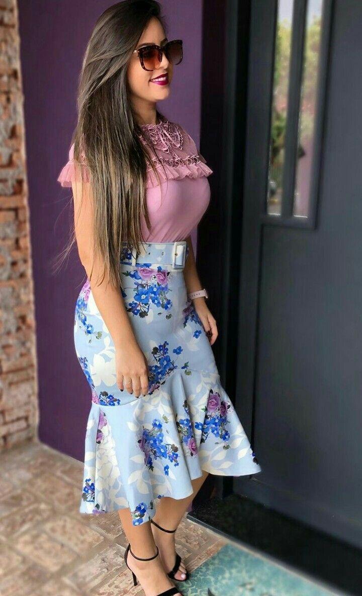 111ac44978  modaevangelica  assembleiana  inspiraçao  cristã  mulher  top   lindasemservulgar  fotografia  mulherpoderosa  saia  blusa