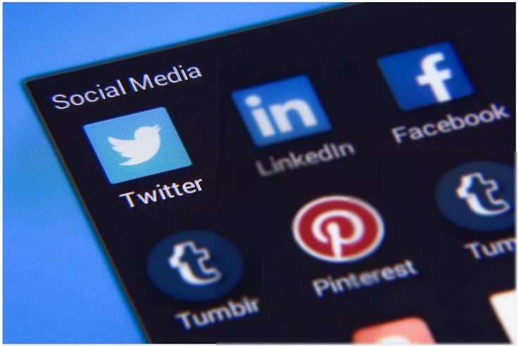 Publican nuevas Reglas de Twitter, con actualizaciones en spam, violencia, comportamiento abusivo y otras secciones