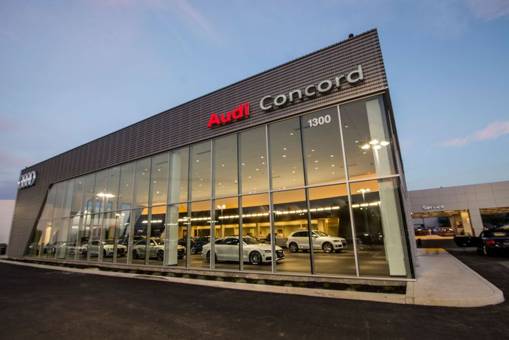 Best Audi Concord Location Images On Pinterest Audi Bay Area - Bay area audi dealerships