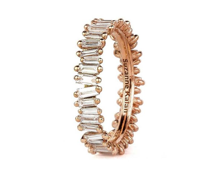 17 best images about bangles on stella dot
