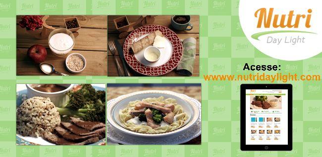 www.nutridaylight.com #alimentacaosaudavel #reeducacaoalimentar #dietas #fitness #vidasaudavel #academia #boasescolhas #comidalight #saudavel #comidafit #nutridaylight #ndl #saopaulo #sp #saude #dinner #girls #novidade #gravida #gravidas #alimentacaobalanceada #pratico #lifestyle #emagrecer #dieta #nutri #mulheres #praticidade #saudável #mulherfitness