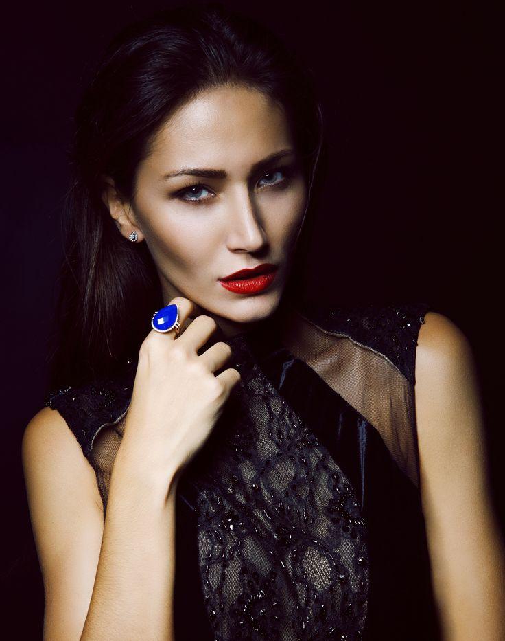 RAQUEL SANTOLAYA #ragazzomgmt #agenciaragazzo #women #model #brazilianmodel