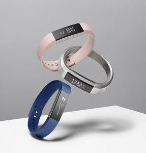 Fitbit Alta has just been announced by the wearable fitness tech company but this one is different.The Fitbit Alta is a leather, bracelet-like activity tracker with a tap-sensitive, monochrome OLED display. The difference is that this bit of trackside tech is actually aimed at everyday wearers, rather than fitness junkies.The ...