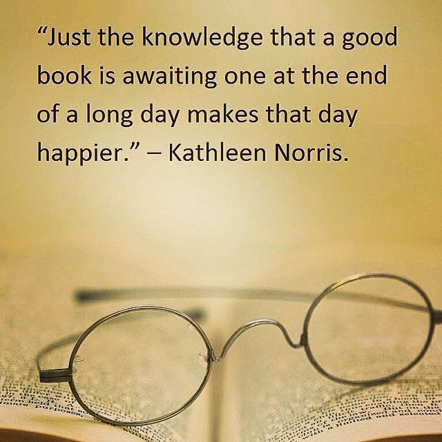 What brilliant books have you been reading this weekend?