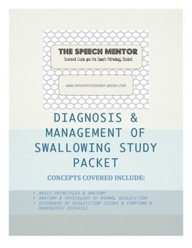 anatomy disorders of swallowing Webmd explains the potential causes, diagnosis, and treatment of swallowing problems also known as dysphasia.