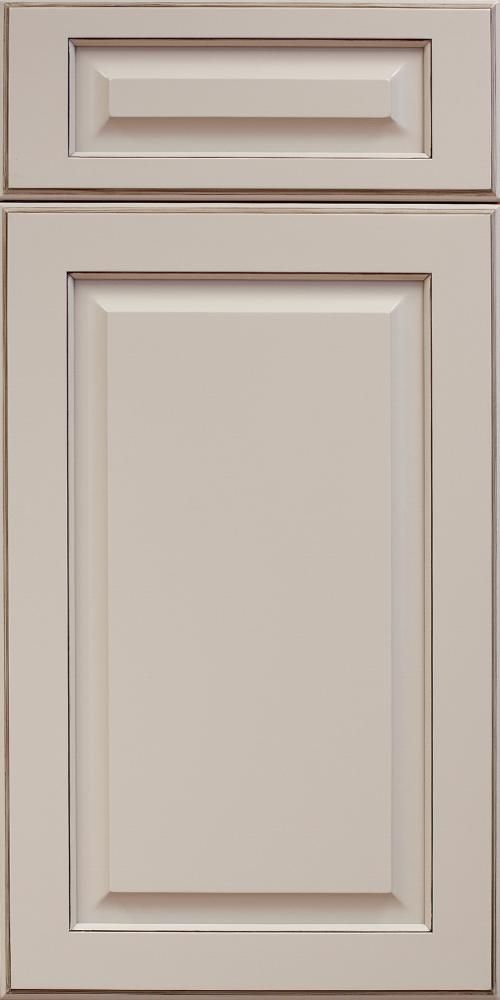 45 Best Executive Cabinetry Door Styles Images On