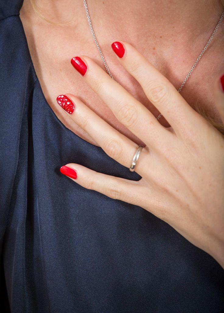 18 best nageldesign images on pinterest tutorials ad home and nail scissors - Nageldesign tutorial ...