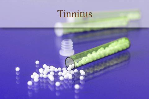 So hilft Homöopathie bei Tinnitus: Verwenden Sie folgende Globuli bei Tinnitus, sie wirken auf sanfte Weise ohne Ihren Körper zu belasten ...