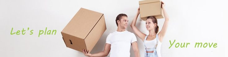 Removalists Melbourne at That's it Company offers fast and reliable Domestic, Commercial, Cargo Transportation & Office Relocation services in Melbourne. https://myspace.com/morisli/mixes/streammix-720143/photo/373784527