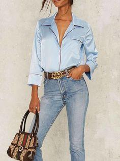 Camisa Pijama Feminina - Compre Online | DMS Boutique
