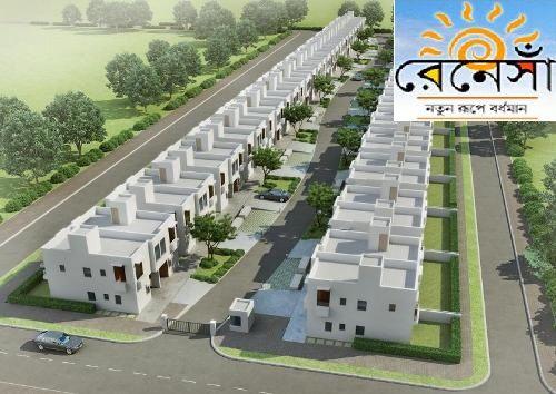 http://kolkataprime.com/new-residential-projects-in-burdwan-new-construction-in-burdwan/ New Construction In Burdwan
