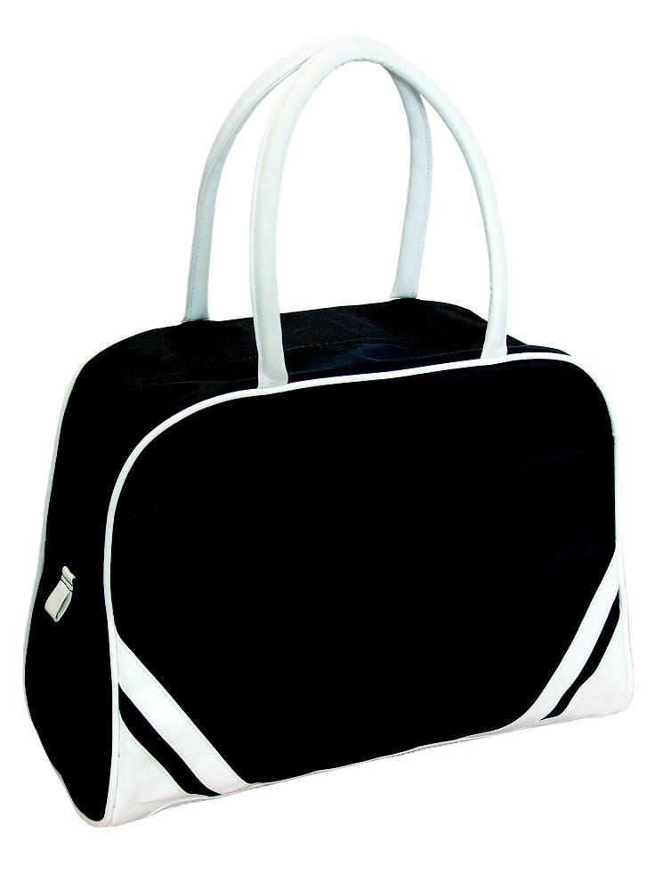"""16"""" Duffle Bag"""