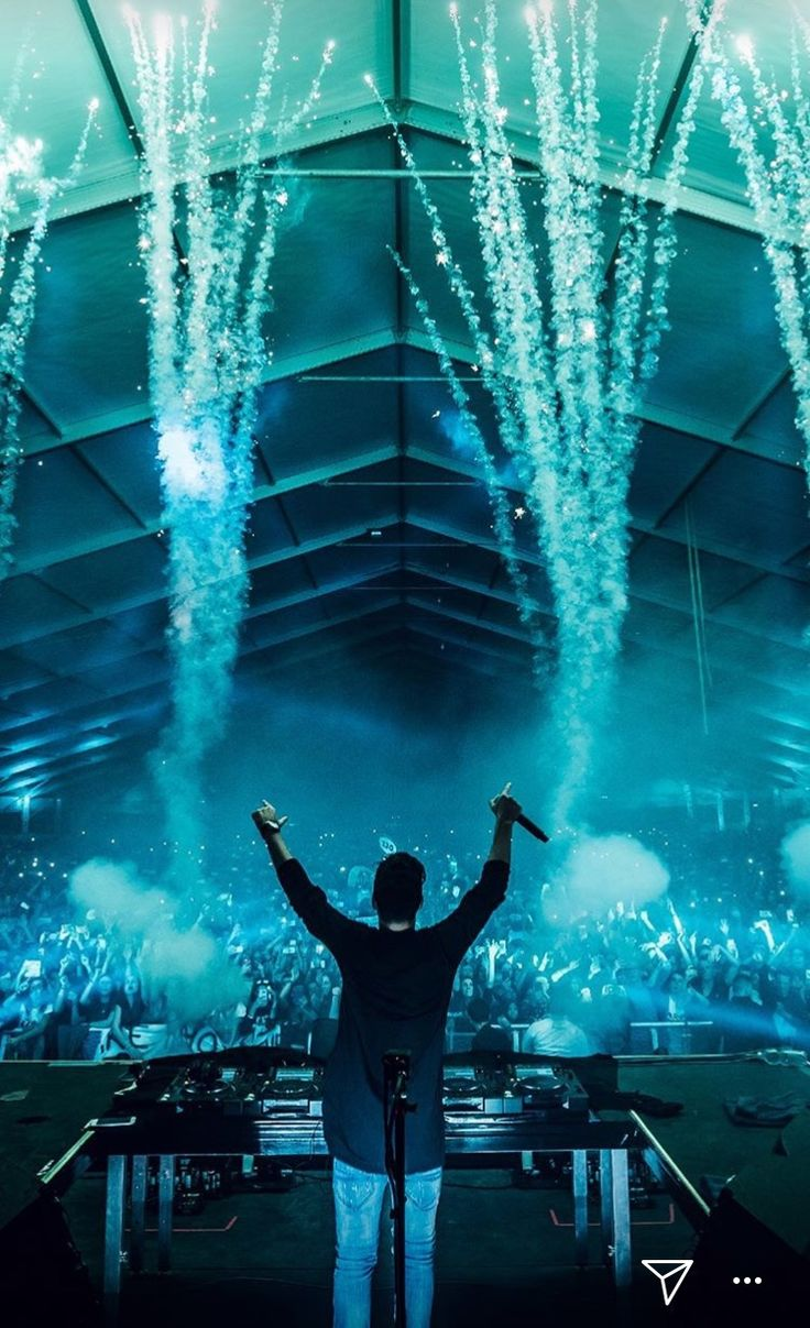 Coding Wallpapers Quotes 714 Best Martin Garrix Images On Pinterest Celebs
