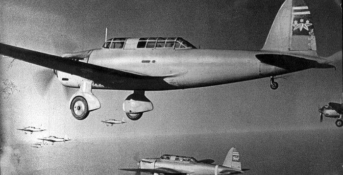 Kuvahaun tulos haulle Kawasaki Ki-32