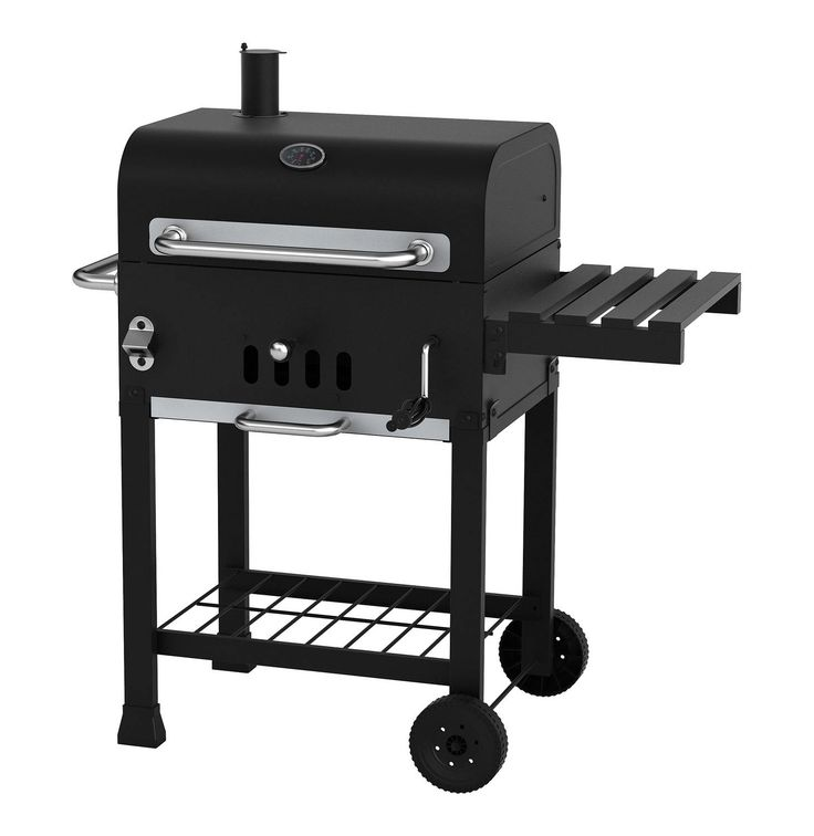 Terrace Leisure Charcoal Grill Lowest Prices Amp Specials