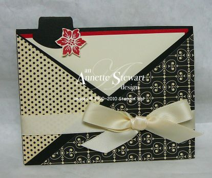 146 best Criss Cross - Cards images on Pinterest Cards, Pocket - fresh invitation card ulop