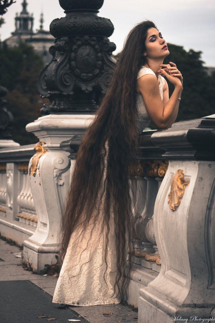 black girl milan hair darwin
