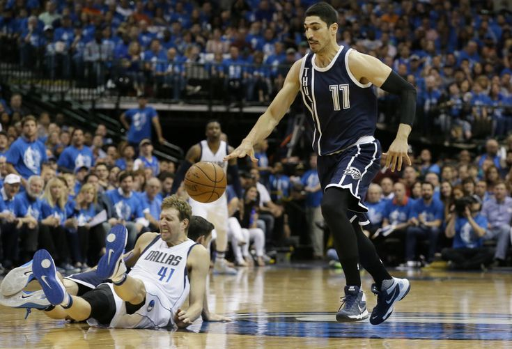 Oklahoma City Thunder up 119-108 win against Dallas Mavericks - https://movietvtechgeeks.com/oklahoma-city-thunder-119-108-win-dallas-mavericks/-The Oklahoma City Thunder roared over the Dallas Mavericks 119-108, giving them a commanding 3-1 lead in a Series First Round that definitely proved frustrating for some.