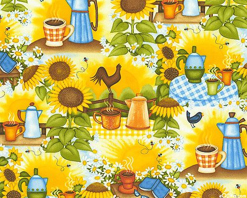 Good Morning Sunshine Wine : Best food wine images on pinterest panel quilts