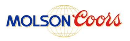mybeerbuzz.com - Bringing Good Beers & Good People Together...: Molson Coors Brewing Company Announces Proposed Pu...