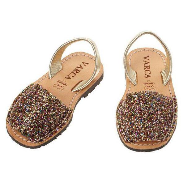 88 Best Images About Varca Sandals On Pinterest
