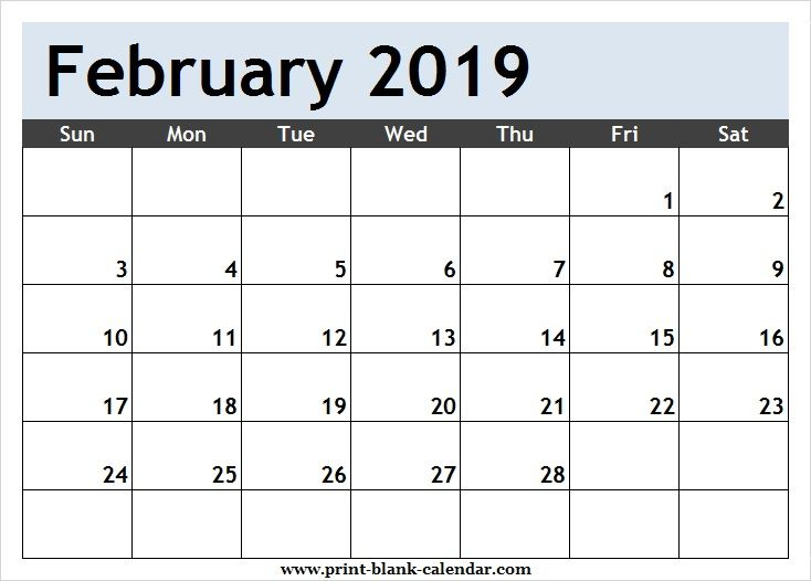Free February 2019 Calendar Clipart Page June Calendar Printable February Calendar Calendar Template