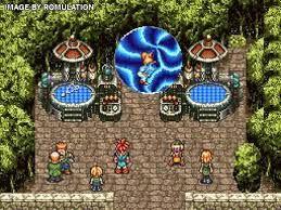 Final Fantasy Chronicles Game System Requirements: Final Fantasy Chronicles can be run on computer with specifications below      OS: Windows Xp/Vista/7/8/10     CPU: Intel Core 2 Duo E4400 2.0GHz, AMD Athlon 64 X2 Dual Core 4000+     RAM: 1 GB     HDD: 1 GB     GPU: Nvidia GeForce 7800 GT, AMD Radeon X1900 Series     DirectX Version: DX 9