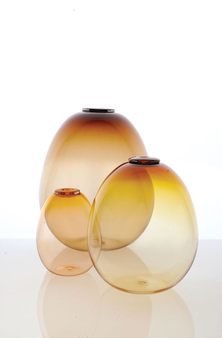 403 Best Ceramics Glassessilverware Brocante Collectables Images Claris Glases Ware 12 Pcs Seri D Egg Vases By Orbix Hot Glass