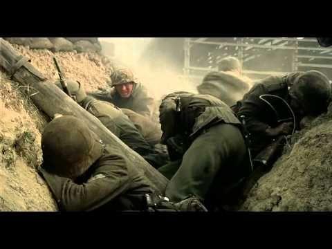 《 Battle Of The ISANDLWNA 》( 1879/01/22 ) - YouTube