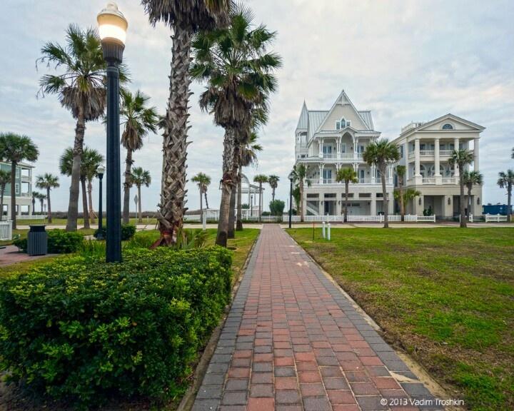 112 Best Images About Galveston Island Texas On Pinterest