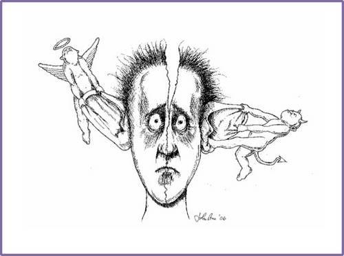 23 best Psychodynamic Psychotherapy images on Pinterest