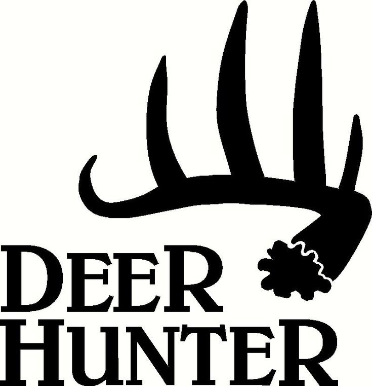 Best Mens Truck Decals Images On Pinterest Truck Decals - Hunting decals for truckshuntingfishing window decals in white or camouflage at woods