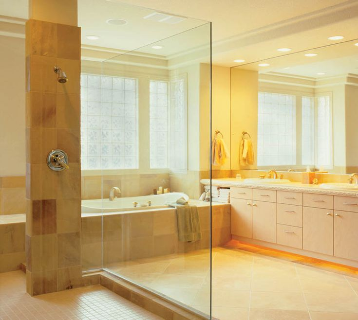Master Bathroom History 360 best homes with beautiful bathrooms images on pinterest