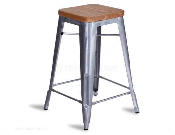 25 Best Counter Stools Images On Pinterest Counter Stools Industrial Bar Stools And Industrial Chic
