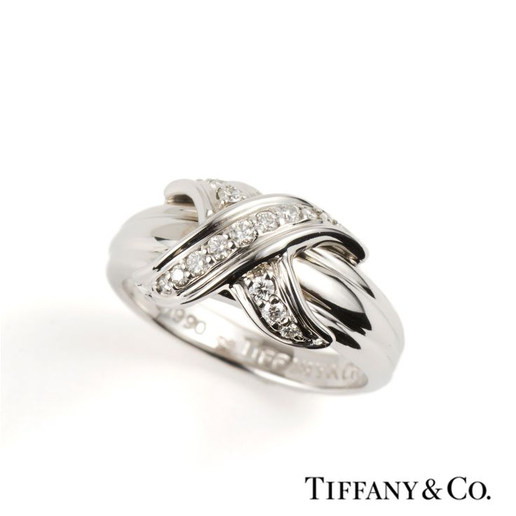 130 best Tiffany & Co images on Pinterest