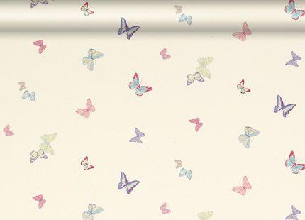 little girl butterfly wallpapers - photo #19